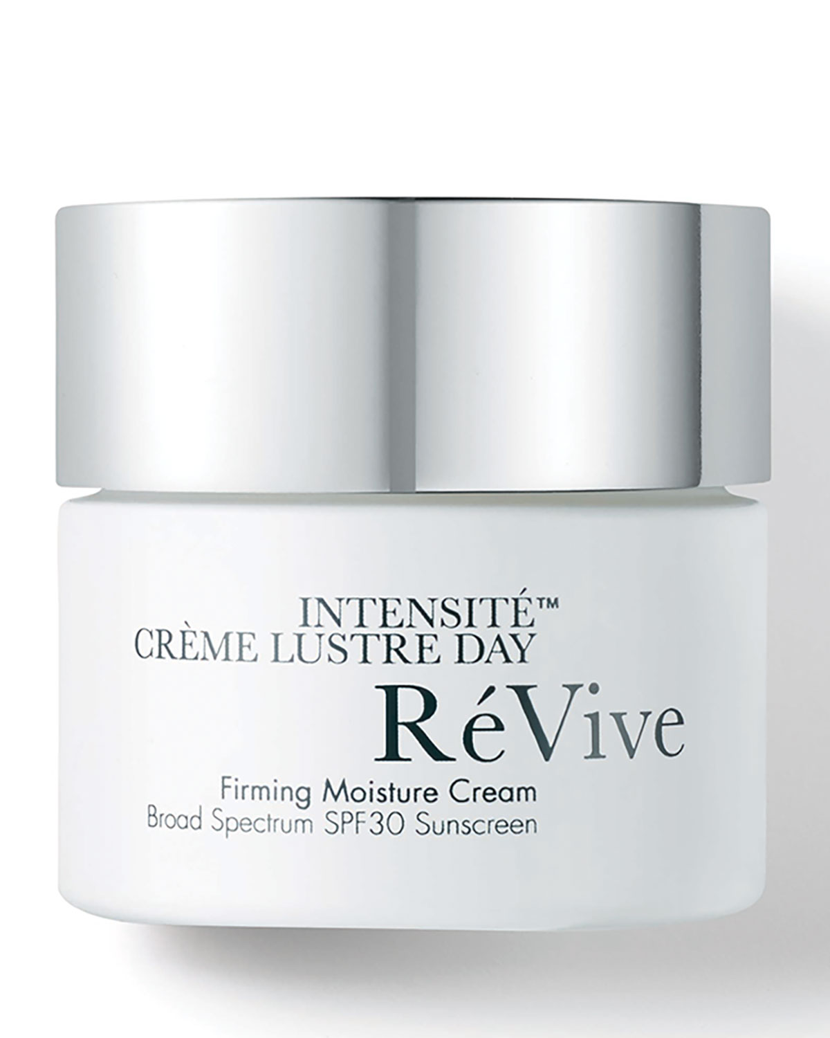 ReVive 1.7 oz. Intensite Creme Lustre Day Firming Moisture Cream Broad Spectrum SPF 30 Sunscreen