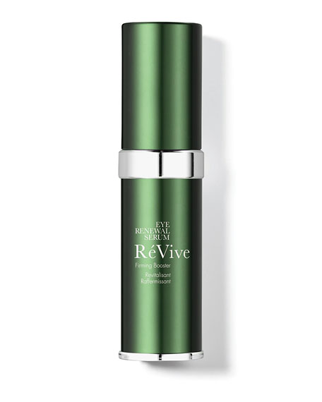ReVive <b>Eye Renewal Serum</b><br>Firming Booster, 15 mL
