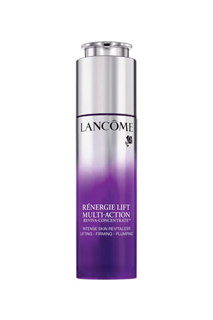 Lancome 1.7 oz. Renergie LIft Multi-Action Reviva-Concentrate
