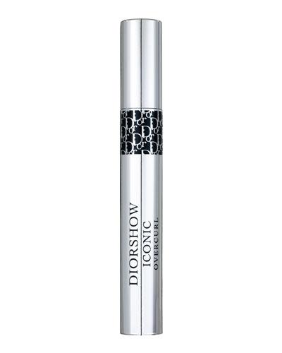 Dior Beauty Diorshow Iconic Overcurl Mascara