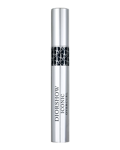 Dior Beauty Diorshow Iconic Overcurl Mascara