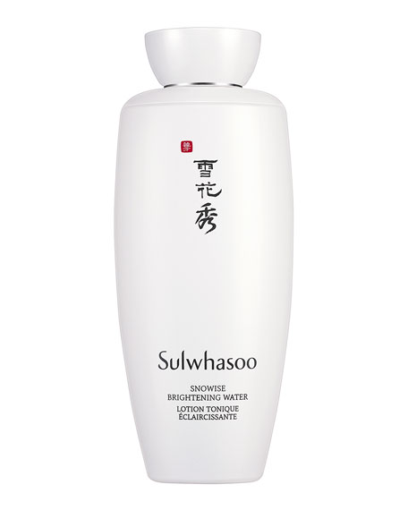 Sulwhasoo Snowise Brightening Water, 125 mL