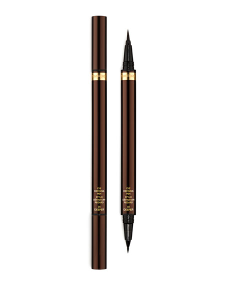 TOM FORD Eye Defining Pen<br>