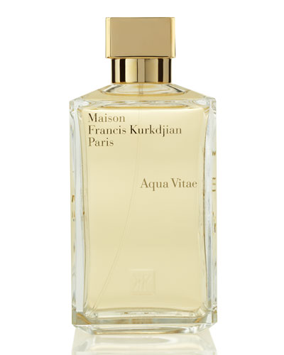 Men 39 s fragrances perfume at neiman marcus for Aqua vitae maison francis kurkdjian