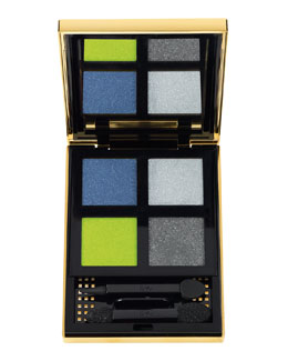 Yves Saint Laurent Limited Edition Pure Chromatics, Downtown