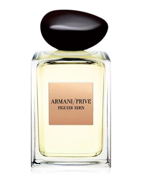 Giorgio Armani Prive Figuier Eden Eau De Toilette, 3.4 oz./ 100 mL