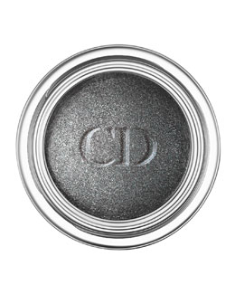 Dior Beauty Fusion Mono Eye Shadow