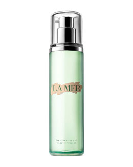 La Mer THE CLEANSING GEL 6.7oz