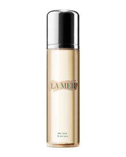 La Mer THE TONIC 6.7oz
