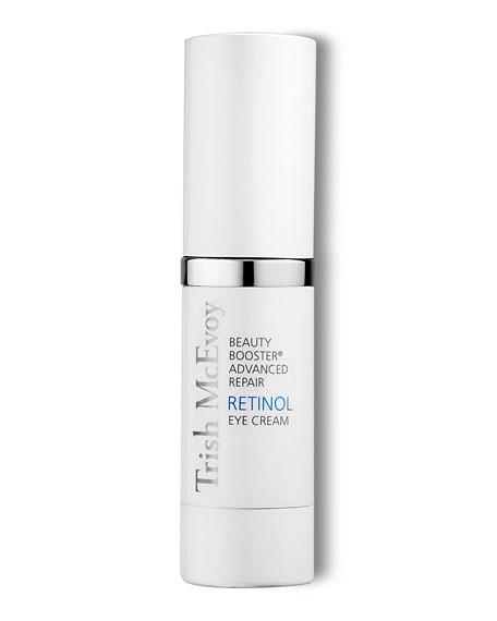 Trish McEvoy Beauty Booster Advanced Repair Retinol Eye Cream