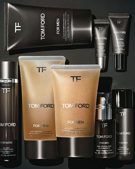 TOM FORD Oil-Free Daily Moisturizer, 1.7 oz./ 50 mL