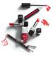 Dior Contour Lip Pencil