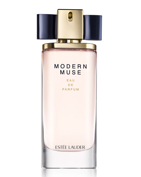Modern Muse Eau de Parfum, 1.7 oz./ 50 mL