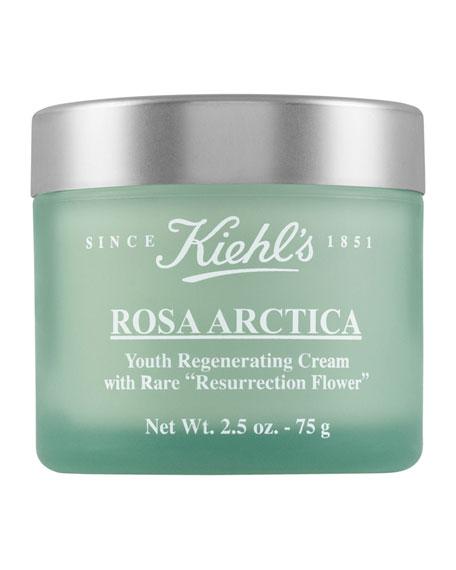 Kiehl's Since 1851 Rosa Arctica Cream