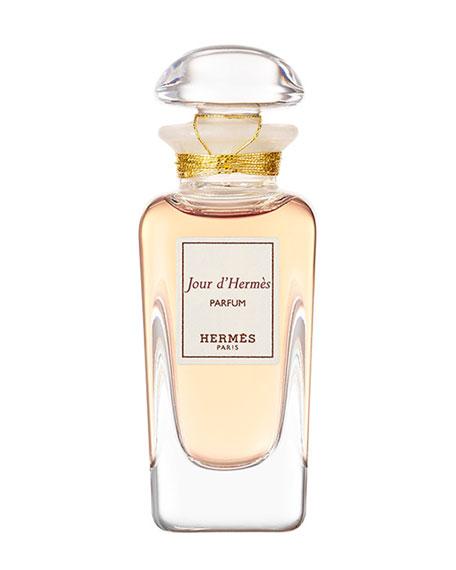 Jour d'Hermès Pure Perfume, 0.5 oz./ 15 mL