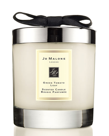 Jo Malone London Green Tomato Leaf Scented Home