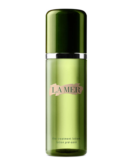 La Mer The Treatment Lotion, 5 oz.