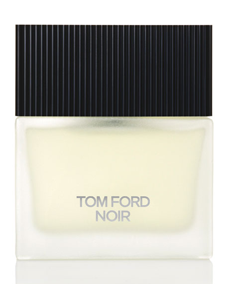 TOM FORD Noir Eau De Toilette, 1.7 oz./