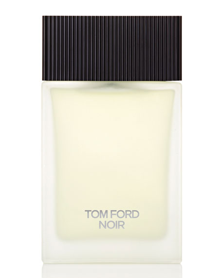 TOM FORD Noir Eau De Toilette, 3.4 oz./