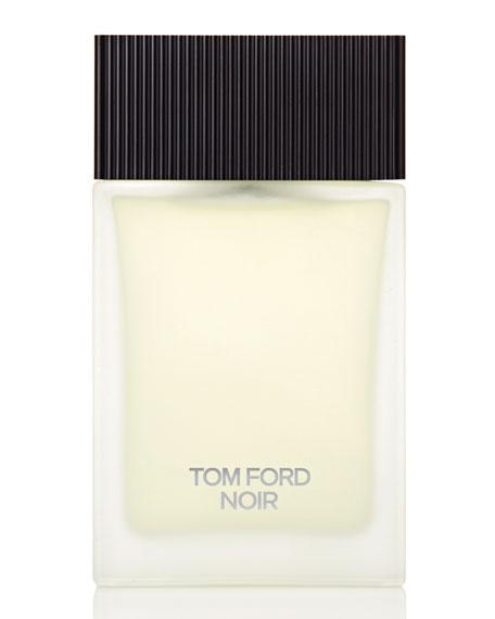 Tom Ford Noir Eau de Toilette, 3.4 oz./