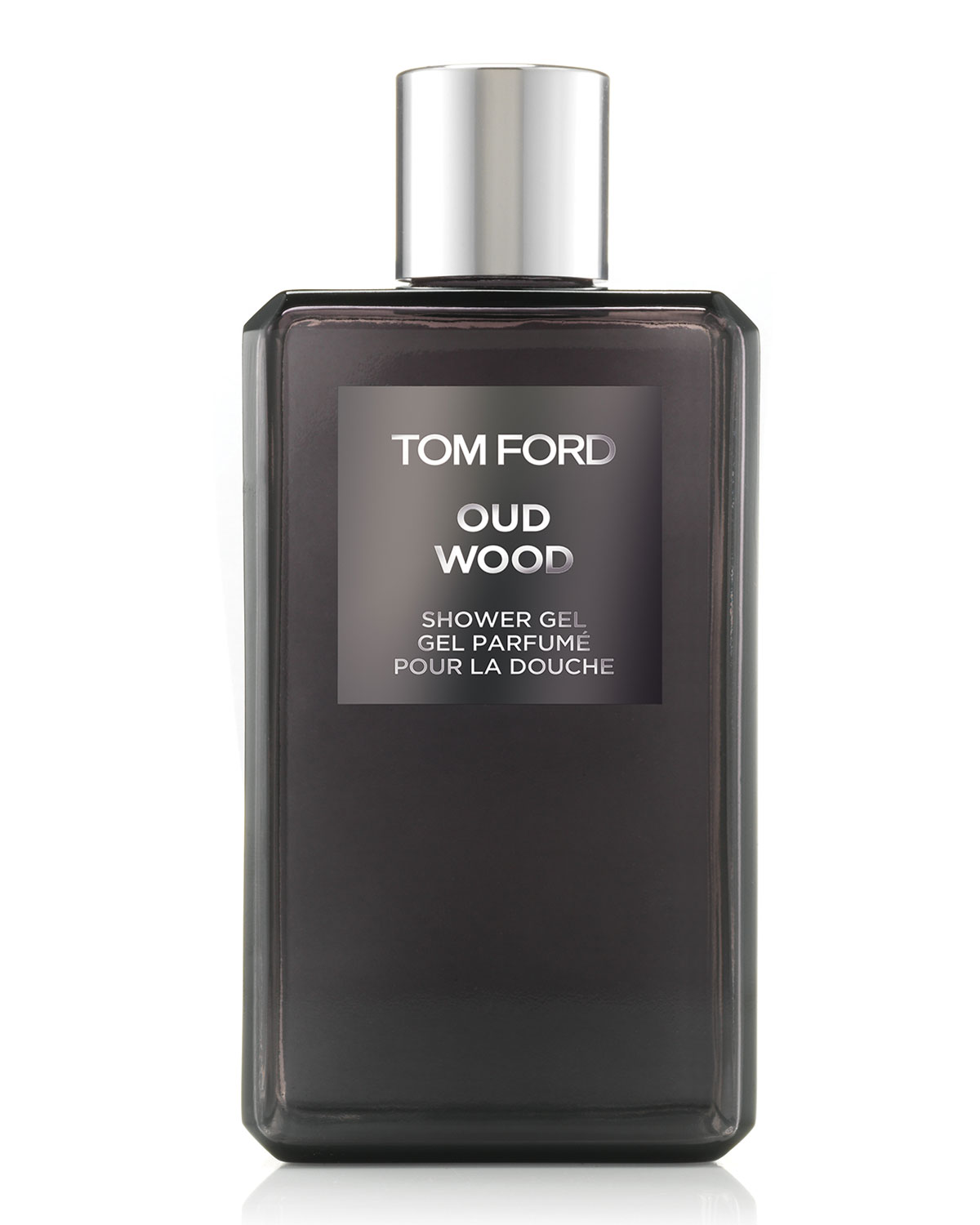 0a59b9dc4f50 TOM FORD Oud Wood Shower Gel
