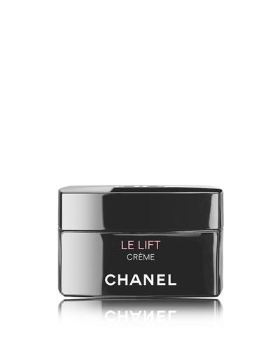 <b>LE LIFT CR&#200;ME</b><br>Firming Anti-Wrinkle Cream 1.7 oz.