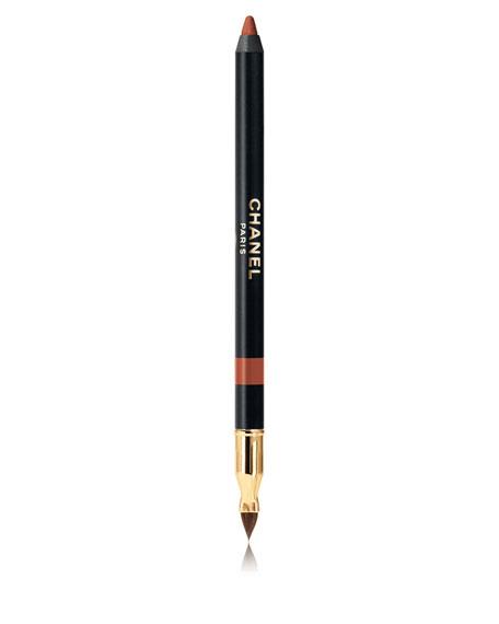 <b>LE CRAYON LÉVRES</b><br>Precision Lip Definer - Limited Edition