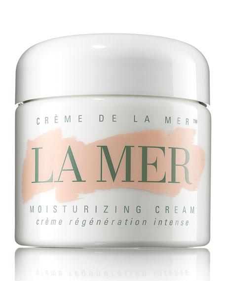 Limited-Edition Moisturizing Soft Cream, 8.4 fl.oz.