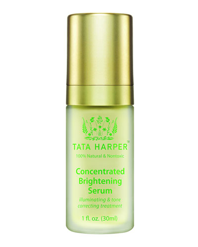 Concentrated Brightening Serum  1.0 oz./ 30 mL