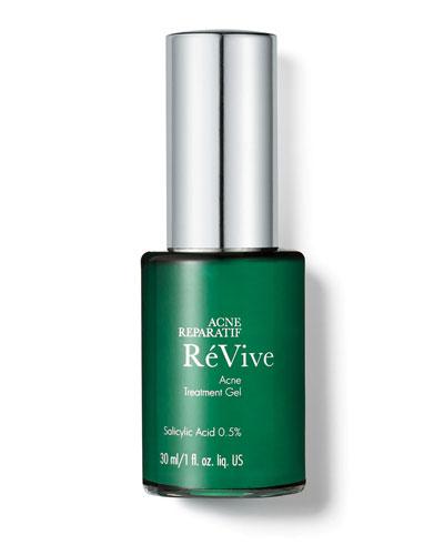 Acne Reparatif (Acne Treatment Gel), 30ml
