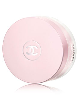 CHANEL CHANCE EAU TENDRE<br>Shimmering Powdered Perfume<br>Limited Edition