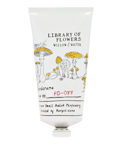 Image 2 of 5: Willow & Water Coco Butter Handcreme