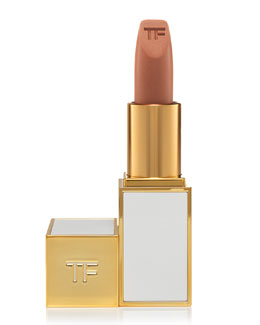 Tom Ford Beauty Lip Color Sheer, In the Buff