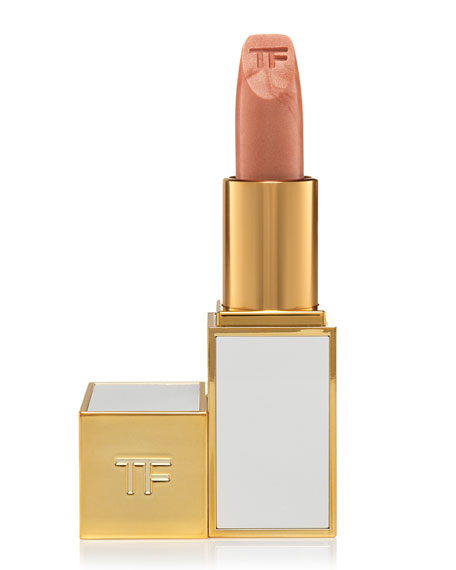 Lip Color, Pink Dune