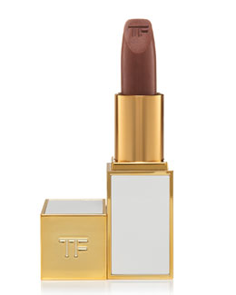 Tom Ford Beauty Lip Color Sheer, Bitter Sweet