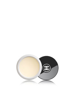 CHANEL HYDRA BEAUTY Nourishing Lip Care