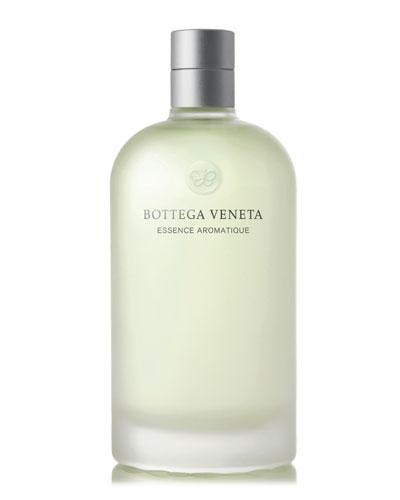 Bottega Veneta Bottega Veneta Essence Aromatique, 200ml