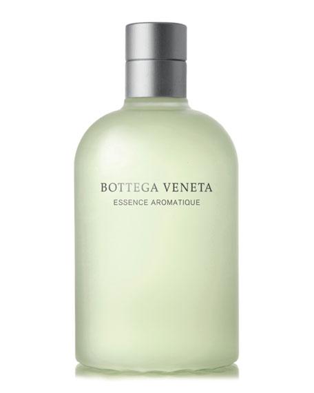 BV Essence Aromatique Shower Gel, 200ml