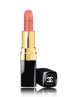CHANEL CHANEL ROUGE COCO HYDRATING CRÈME Lip Colour