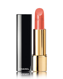 CHANEL CHANEL ROUGE ALLURE INTENSE LONGWEAR Lip Colour