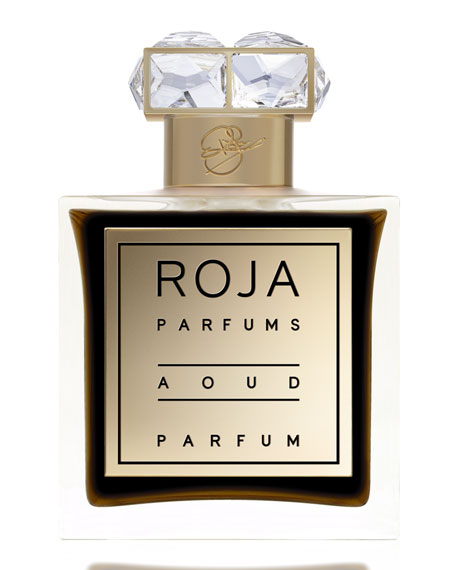 Aoud Parfum, 3.4 oz./ 100 ml