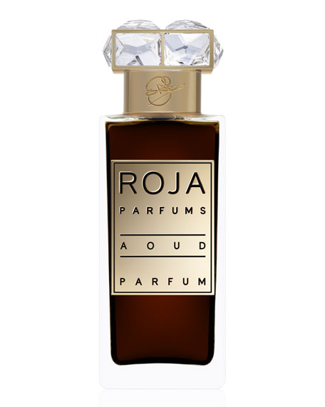 Aoud Parfum, 1.0 oz./ 30 ml