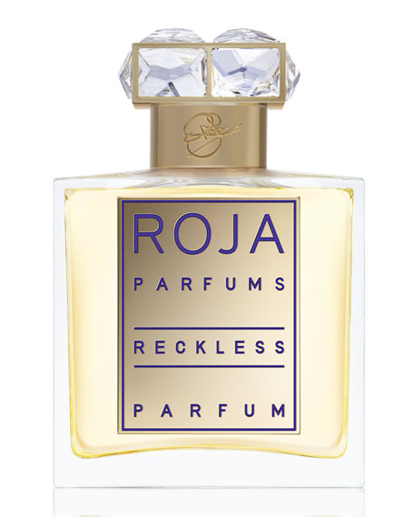 Reckless Parfum, 1.7 oz./ 50 mL