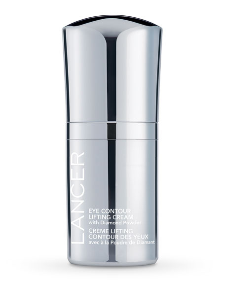 Lancer Eye Contour Lifting Cream 15mL