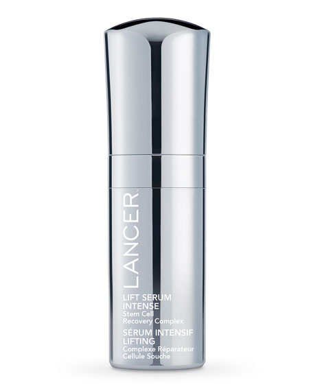 Lift Serum Intense, 30 mL