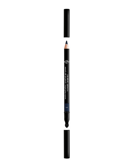 Giorgio ArmaniSmooth Silk Eye Pencil