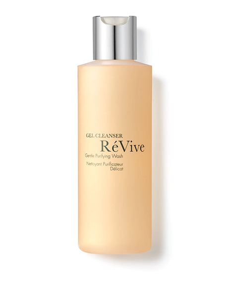 ReVive Gentle Cleanser Gentle Purifying Wash, 6 oz.