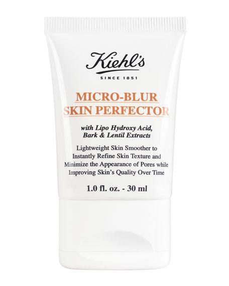 Kiehl's Since 1851 MIcro-Blur Skin Perfector, 1 oz.