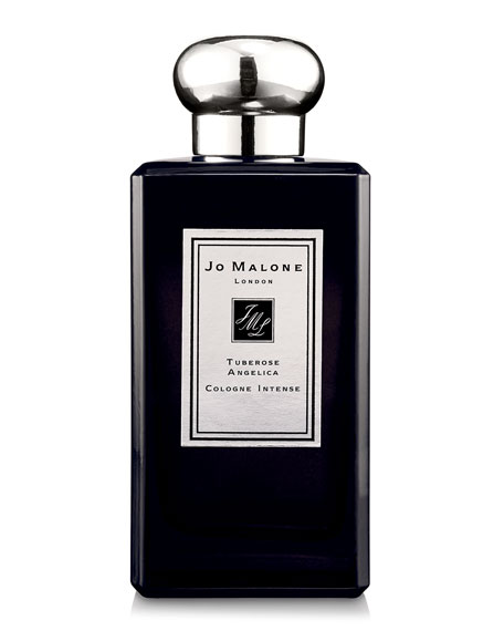 Image 1 of 2: Jo Malone London 3.4 oz. Tuberose Angelica Cologne Intense