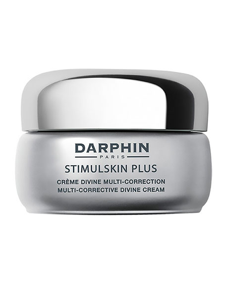 Darphin STIMULSKIN PLUS Multi-Corrective Divine Cream (for Dry